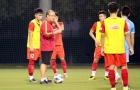3 điều rút ra từ danh sách U23 Việt Nam tham dự VL U23 Châu Á