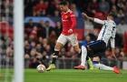 5 điểm nhấn Man Utd 3-2 Atalanta: Yếu tố lật kèo; Mr. Champions League
