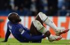 6 điểm nhấn Chelsea 4-0 Malmo: Hàng hậu vệ công; Cái giá phải trả