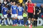 Brendan Rodgers hé lộ cho Klopp cách đánh bại Man Utd vào cuối tuần