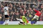 'Đó là lý do Ronaldo nên luôn đá chính'