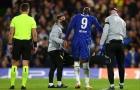Hủy diệt Malmo, Chelsea nhận hung tin từ Lukaku và Werner
