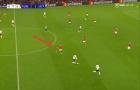 Nhìn Ronaldo, mới thấy Solskjaer đã đúng