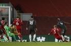 5 điểm nóng trận Man Utd - Liverpool: Salah thử lửa Maguire, Fernandes có bị bắt chết?