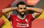 Klopp chỉ ra điểm Salah hay hơn Ronaldo