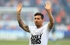 PSG của Messi sắp được Ligue 1 cấp vốn