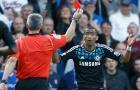 12 phút điên rồ dẫn đến chiếc cúp C1 đầu tiên của Chelsea