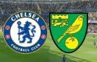 Chelsea - Norwich: 3 điểm nhẹ nhàng cho Thomas Tuchel?