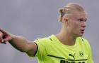 Haaland chấn thương, Dortmund phải trông cậy vào ai?