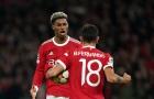 5 điều Man Utd phải làm để đánh bại Liverpool