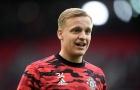 5 ngôi sao Premier League bị lãng quên mà Newcastle nên chiêu mộ