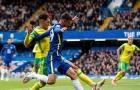 Đại thắng Norwich, Hudson-Odoi chỉ ra thông điệp Chelsea muốn truyền tải