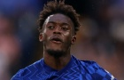 Đại thắng 7-0, Tuchel thừa nhận thiếu công bằng với 1 sao Chelsea