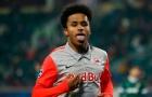 Liverpool, Bayern sốt ruột về thông tin của Adeyemi