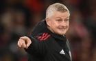 Paul Scholes chỉ trích sao M.U hủy hoại toàn đội ở bàn thua đầu