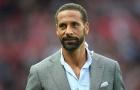 Ferdinand phản biện chỉ trích của Neville về Man Utd
