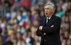 Perez có lý khi chọn Ancelotti chứ không phải Zidane để xây dựng đế chế Real