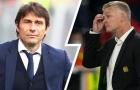 Vụ Conte 24h qua: Man Utd đi nước cờ đôi, thái độ đối với Solskjaer