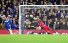 6 điểm nhấn Chelsea 1-1 (4-3) Southampton: Đối tượng khó nhằn; Điểm đen hàng thủ