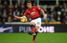 Đội hình Man Utd trong trận đầu Solskjaer dẫn dắt nay đâu?