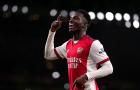 Dư âm chiến thắng của Arsenal: Pháo thủ sẽ tiết kiệm được 75 triệu bảng?