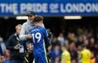 Paul Scholes chỉ ra cuộc đua song mã ở Premier League