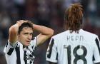 3 điều khiến Juventus đang tụt dốc không phanh