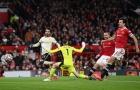 3 sao Man Utd cần chứng minh bản thân mạnh mẽ trước Spurs