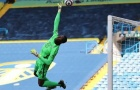 10 thủ môn giữ sạch lưới nhiều trận nhất 20 tháng qua: Mendy thứ 2