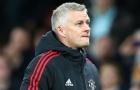 'Các đội bóng bây giờ sẽ bị sốc nếu họ thua Man Utd'