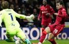 Vòng 1/8 Carabao Cup: Chiều sâu Arsenal, mũi khoan khó ngờ của Klopp
