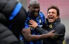 'Tôi được thông báo rằng Antonio Conte muốn đến Man Utd'