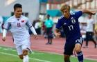 Việt Nam đã thắng Nhật Bản tại ASIAD 2018 như thế nào?