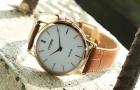 Đăng Quang Watch giảm ngay 40% bộ sưu tập đồng hồ Citizen chính hãng mới nhất 2020 – giá rẻ nhất thị trường