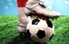Nhận định bóng đá hôm nay chính xác nhất