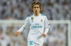'Trường hợp của Kane giống khi Chelsea muốn mua Luka Modric'