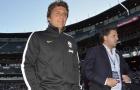 Xác nhận: Tottenham 'bể kèo' với Antonio Conte