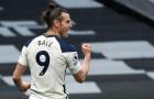 Espirito Santo chốt tương lai của Bale tại Tottenham
