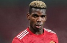 Romano làm rõ vụ Man Utd bán Pogba với giá 50 triệu euro