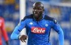 'Đá tảng' 80 triệu euro đề nghị gia hạn hợp đồng, không muốn đến Man City