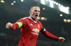 Top 8 cầu thủ nổi tiếng từng ghi bàn cho Man Utd tại EPL trước tuổi 20