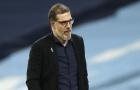 CHÍNH THỨC! Không thắng Man City, CLB Premier League quyết định sa thải HLV