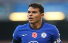 Tỏa sáng tại Chelsea, Thiago Silva ra tuyên bố khiến làng túc cầu chấn động