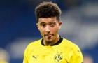 Sếp lớn xác nhận, Jadon Sancho muốn rời Dortmund