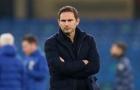 Lộ diện 'CLB trong mơ' của Lampard sau khi rời Chelsea