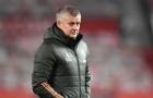 Leboeuf chỉ mặt 2 'tội đồ' khiến Man Utd bị loại khỏi Carabao Cup