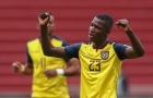 XONG! Moises Caicedo thẳng tiến đến Premier League, gia nhập CLB không ngờ