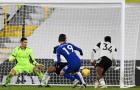 Thắng nhọc Fulham, Lampard chỉ ra cầu thủ toàn diện của Chelsea