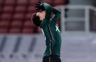 'Sếp cũ Pochettino' gây khó dễ cho PSG trong thương vụ Alli