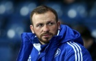 Chelsea chia tay cái tên tiếp theo sau Frank Lampard